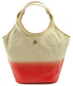 Tory Burch Slouchy Hobo Tote in Multi-Color