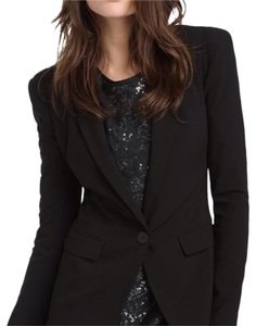 Kenneth Cole black Blazer