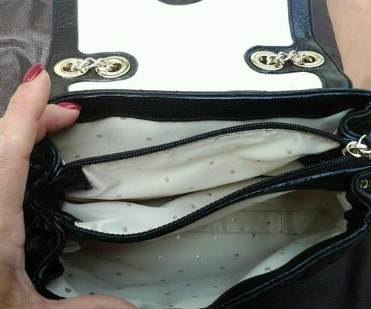 Kate Spade Artsy Speedy Delighful Insolite Zippy Shoulder Bag Image 3