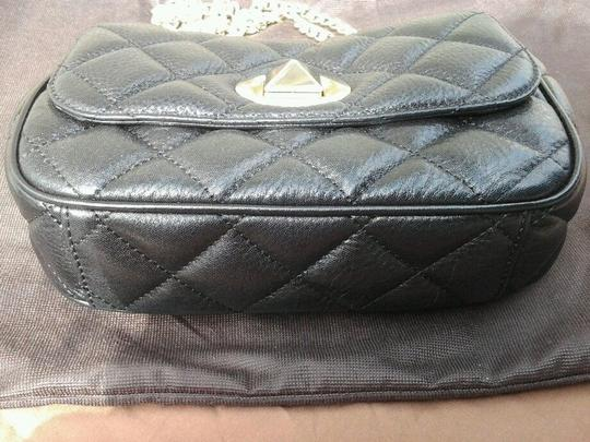 Kate Spade Artsy Speedy Delighful Insolite Zippy Shoulder Bag Image 5