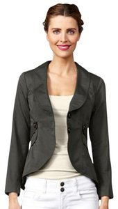 CAbi Brown Jacket