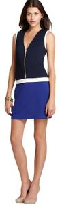 Juicy Couture Colorblock Desiger Dress