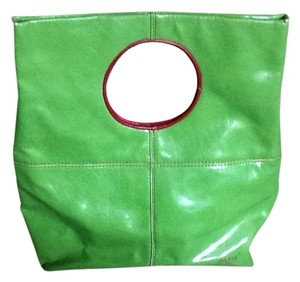 Matt and Nat Vegan Shoulder Bag