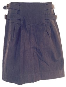 Marc Jacobs Skirt Army Green