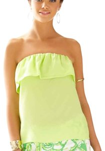 Lilly Pulitzer Top Dew Drop