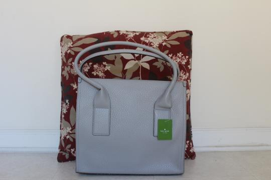 Kate Spade Tote in shale