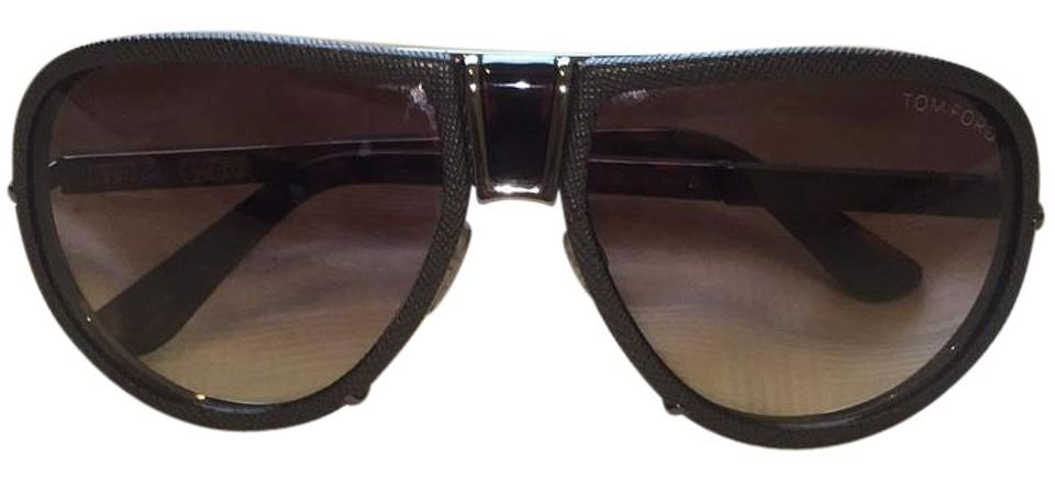 af2661e58ce Tom Ford Humphrey Sunglasses - Tradesy