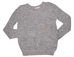 Old Navy Crocheted Sweater