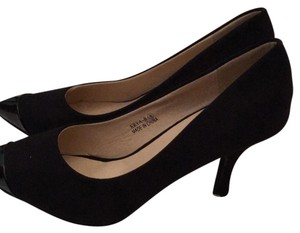 Marilyn moda Pumps