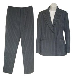 Harvé Benard Harve Benard 2 piece pant suit