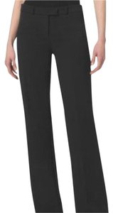 MICHAEL Michael Kors Trouser Pants Black