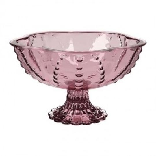 Preload https://img-static.tradesy.com/item/155223/pink-ikea-bowls-for-centerpiece-0-0-540-540.jpg