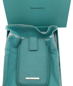 Tiffany & Co. O