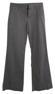 Gap Trouser Pants Grey