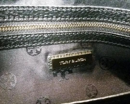 Tory Burch Discount Purse Outlet Hobo Bag