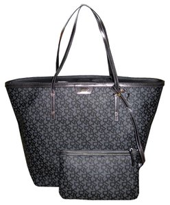 DKNY Handbag Tote in black