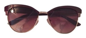 Marc by Marc Jacobs Marc jacobs cateye sunglass