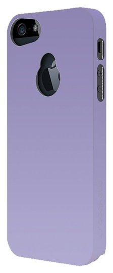 Other Lavish Lavender iPhone 5 and 5s Case