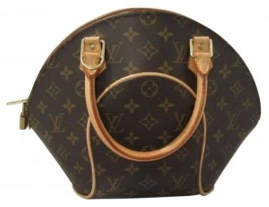 Preload https://item5.tradesy.com/images/louis-vuitton-brown-tote-155259-0-0.jpg?width=440&height=440