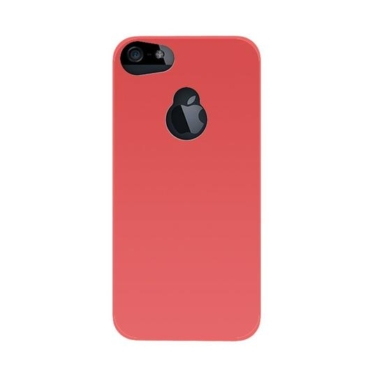 Other Coral Red Reef iPhone 5 and 5s Case