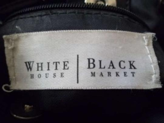 White House | Black Market Shoulder Bag