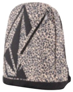 Volcom Backpack