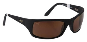 Maui Jim Maui Jim Peahi Sunglasses MJ202