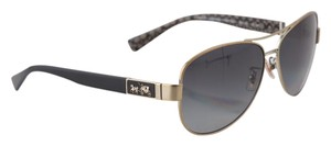 Coach * Coach Christina Sunglasses L103