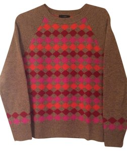 J.Crew Wool Sweater