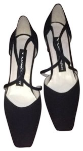 Nina Navy Blue Formal