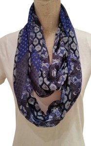 Other INFINITY SCARF