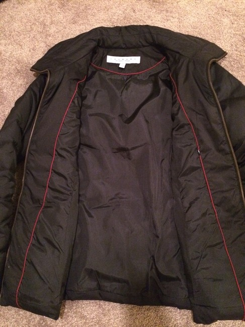 Laundry by Shelli Segal Down Coat