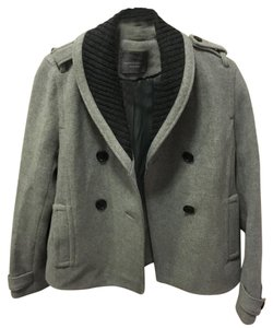J.Crew Winter Fashion Coat