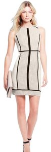 Ann Taylor Sheath Classic Dress