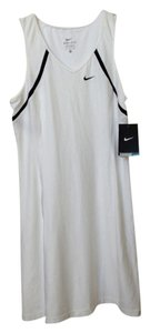 Nike Tennis Dress, Dry Fit