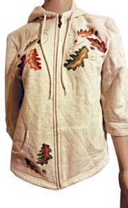 Breckenridge Petite Medium Jacket