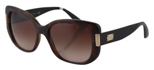 Versace Gianni Versace Sunglases 4311