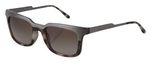 Stella McCartney Stella McCartney Sunglasses SM4041
