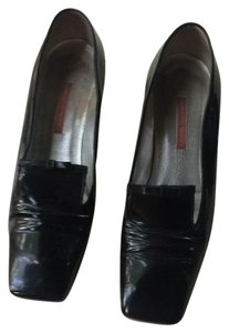 Philippe Model black Pumps