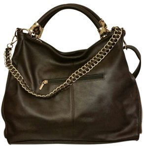 Charming Charlie Cross Body Hobo Shoulder Bag