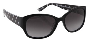 Juicy Couture Juicy Couture Sunglasses JU 551/S