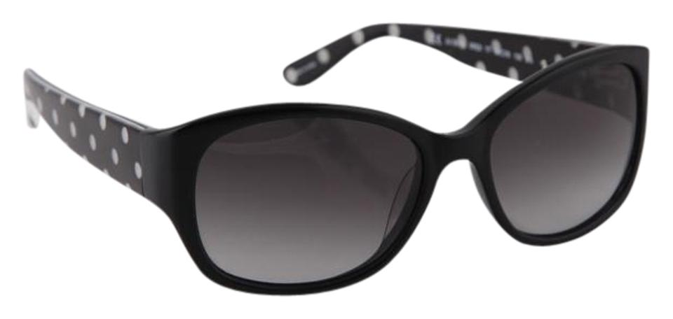 4044a532aa93 Juicy Couture Juicy Couture Sunglasses JU 551 S Image 0 ...