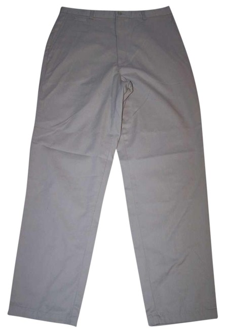 Preload https://item3.tradesy.com/images/dockers-boot-cut-high-rise-size-16-boot-cut-pants-155362-0-4.jpg?width=400&height=650
