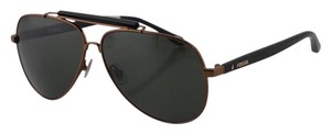 Fossil Fossil Bartlett Sunglases FOS 1003/S