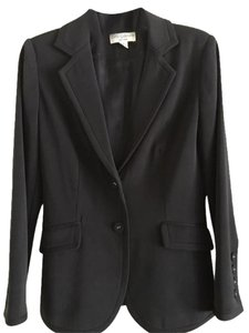 Other Navy Blazer