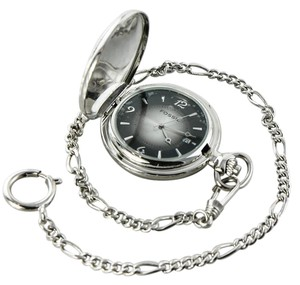 Fossil Fossil Pocket Watch