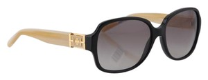 Tory Burch Tory Burch Sunglasses TY9026
