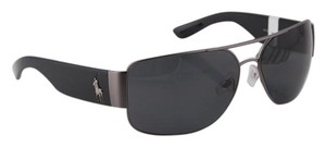 Polo Sport Polo Sunglasses PH 3072