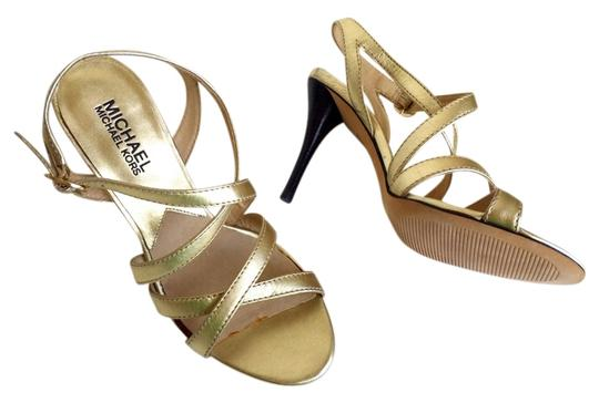 Preload https://img-static.tradesy.com/item/1553920/michael-kors-gold-evening-wedding-stiletto-sandals-size-us-6-regular-m-b-0-2-540-540.jpg