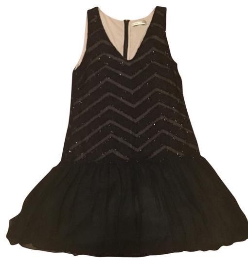95304035dce 85%OFF Alice + Olivia Dress - 82% Off Retail - hydroclean.no